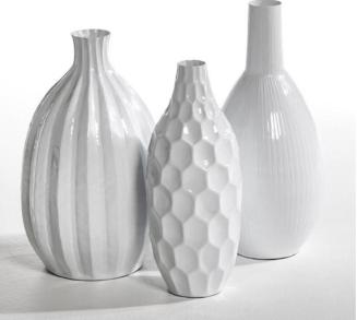 La Redoute - Vase - 56,25 €