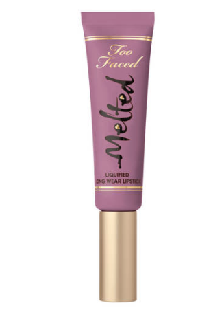 Too Faced - Melted - 20 €